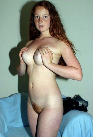 Nude Student Girls