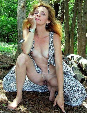 Sluts In Panties